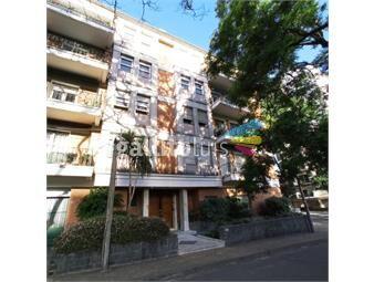 https://www.gallito.com.uy/apartamento-de-estilo-en-excelentes-condiciones-inmuebles-19240699