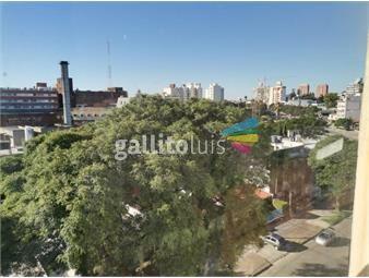 https://www.gallito.com.uy/oportunidad-apartamento-de-2-dormitorios-en-la-blanqueada-inmuebles-19240808