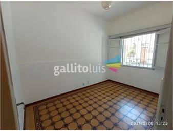 https://www.gallito.com.uy/precioso-apartamento-1-dormitorio-zona-parque-rodo-inmuebles-19240824