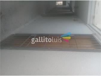 https://www.gallito.com.uy/apartamento-a-la-venta-en-zona-cordon-inmuebles-19240841