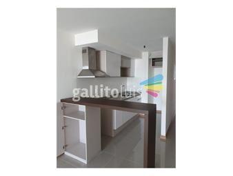 https://www.gallito.com.uy/oportunidad-apto-en-cordon-2-dorm-ideal-para-estudiantes-inmuebles-19240928