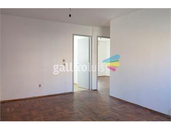 https://www.gallito.com.uy/frente-antel-arena-alquilo-apartamento-2-dormitorios-inmuebles-19240960