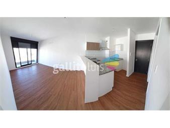 https://www.gallito.com.uy/a-estrenar-apartamento-1-dormitorio-en-alquiler-cordon-inmuebles-19241015