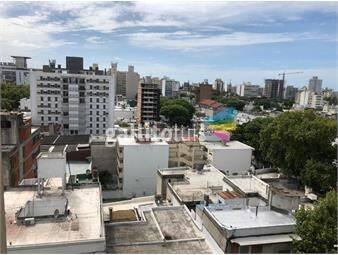 https://www.gallito.com.uy/alquilo-apartamento-2-dormitorios-cordon-sur-piso-alto-inmuebles-19241027