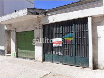 https://www.gallito.com.uy/venta-de-local-vivienda-inmuebles-18253997