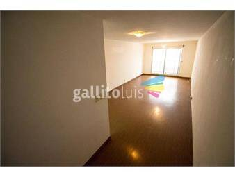 https://www.gallito.com.uy/hermoso-mono-ambiente-amplio-terraza-pocitos-inmuebles-19241314