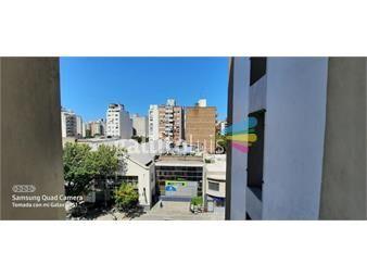 https://www.gallito.com.uy/excelente-ubicacion-y-servicios-3-dormitorios-2-baños-garage-inmuebles-19241386
