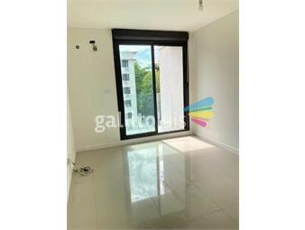 https://www.gallito.com.uy/apartamento-en-alquiler-con-6-meses-de-uso-zona-prado-inmuebles-19241404
