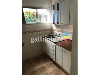 https://www.gallito.com.uy/apartamento-dos-dormitorios-con-patio-alquiler-centro-sur-inmuebles-19248876