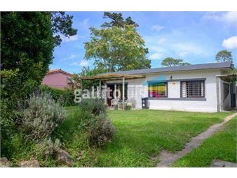 https://www.gallito.com.uy/solymar-sur-vendo-casa-3-dormitorios-inmuebles-19248900
