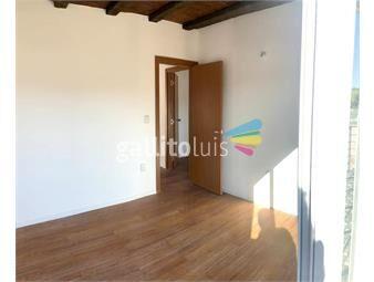 https://www.gallito.com.uy/a-estrenar-apartamento-2-dormitorios-en-alquiler-union-inmuebles-19248890