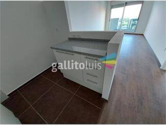https://www.gallito.com.uy/apartamento-a-estrenar-de-1-dormitorio-en-el-centro-proximo-inmuebles-19248901