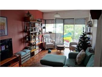 https://www.gallito.com.uy/se-vende-en-pocitos-oportunidad-de-2-dormitorios-y-balcon-inmuebles-19248919