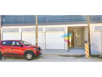 https://www.gallito.com.uy/alquiler-a-estrenar-2-dorm-y-garage-inmuebles-19249088