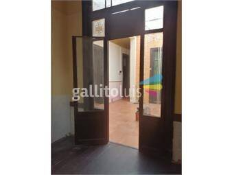 https://www.gallito.com.uy/gran-oportunidad-ideal-para-empresa-o-familia-numerosa-inmuebles-19249024