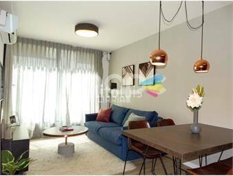 https://www.gallito.com.uy/apartamento-venta-pocitos-nuevo-415-m2-inmuebles-19249161