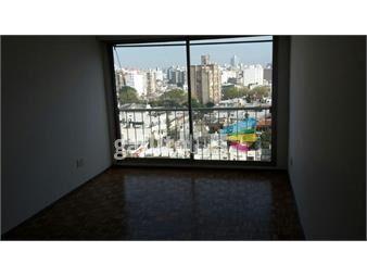 https://www.gallito.com.uy/alquiler-apartamentos-pocitos-1-dormitorio-inmuebles-19249156
