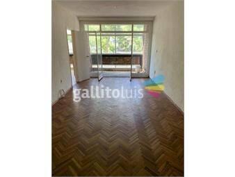https://www.gallito.com.uy/venta-apartamento-2-dormitorios-pocitos-inmuebles-19249233