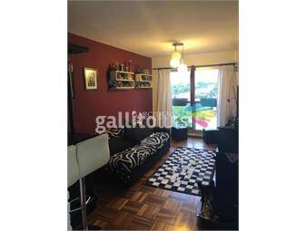 https://www.gallito.com.uy/apartamento-en-alquiler-parque-batlle-inmuebles-19249927