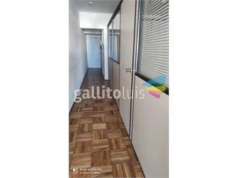 https://www.gallito.com.uy/oficina-con-vista-al-centro-inmuebles-19110328