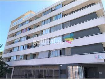 https://www.gallito.com.uy/venta-con-renta-2-dormitorios-y-garaje-tres-cruces-inmuebles-19250127