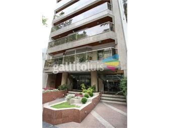 https://www.gallito.com.uy/amplio-monoambiente-con-terraza-pocitos-inmuebles-19250653
