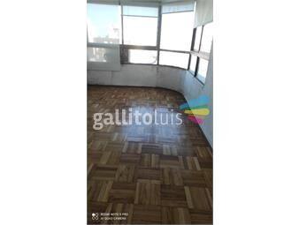 https://www.gallito.com.uy/apartamento-de-1-dormitorios-inmuebles-12858108