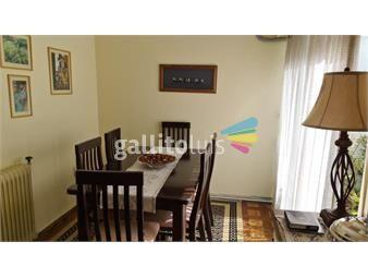 https://www.gallito.com.uy/casa-hermosa-en-venta-de-5-dormitorios-en-punta-carretas-inmuebles-19251097