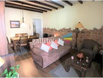 https://www.gallito.com.uy/apartamento-2-dormitorios-1-baño-la-blanqueada-inmuebles-19251219