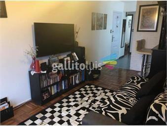 https://www.gallito.com.uy/apartamento-dos-dormitorios-alquiler-parque-batlle-inmuebles-19251253
