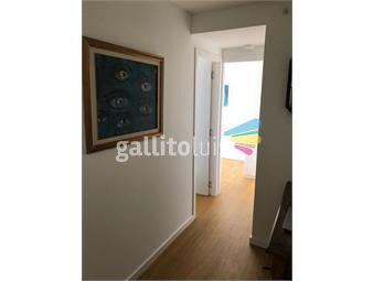 https://www.gallito.com.uy/nuevo-vista-al-mar-barbacoa-balcon-2-garajes-inmuebles-19241137
