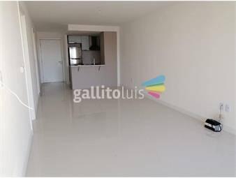 https://www.gallito.com.uy/hermoso-1-dorm-en-pde-inmuebles-19251283