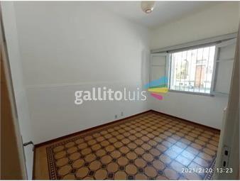 https://www.gallito.com.uy/apartamento-un-dormitorio-alquiler-parque-rodo-inmuebles-19251294
