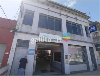 https://www.gallito.com.uy/atencion-inversores-dream-home-vende-local-com-de-450-m²-inmuebles-19251313