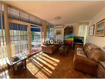 https://www.gallito.com.uy/muy-buen-apartamento-cercano-a-playa-y-parque-con-garage-inmuebles-19251327