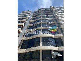 https://www.gallito.com.uy/oficina-o-consultorio-berro-y-br-españa-inmuebles-15453202