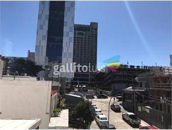 https://www.gallito.com.uy/a-mts-de-rambla-y-shopping-terraza-gge-inmuebles-18367662
