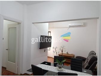 https://www.gallito.com.uy/dueño-vende-apartamento-convencion-y-san-jose-centro-inmuebles-19251655