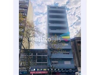 https://www.gallito.com.uy/venta-en-cordon-3-dorm-2-baños-ideal-vivienda-u-oficinas-inmuebles-19251766