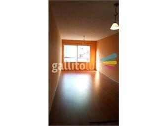 https://www.gallito.com.uy/monoambiente-en-cordon-1-dormitorio-sin-gastos-comunes-inmuebles-19251903