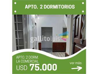 https://www.gallito.com.uy/apto-2-dormitorios-proximo-a-amezaga-inmuebles-19253888