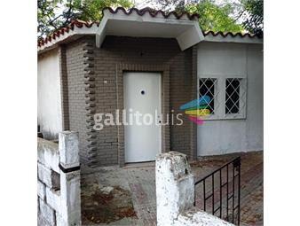 https://www.gallito.com.uy/apartamento-de-dos-dormitorios-prox-av-italia-y-comercio-inmuebles-18600269