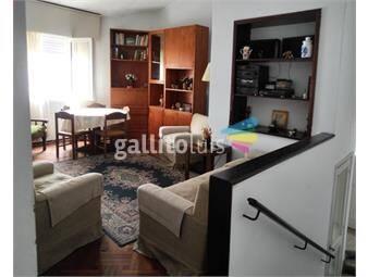 https://www.gallito.com.uy/impecable-casa-3-dorm-y-escritori-en-p-h-1-piso-por-escalera-inmuebles-19254094