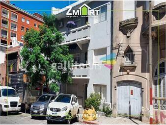 https://www.gallito.com.uy/1-dormitorio-parque-rodo-inmuebles-19254109