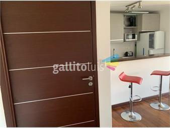 https://www.gallito.com.uy/alquiler-de-apto-punta-carretas-inmuebles-19254006