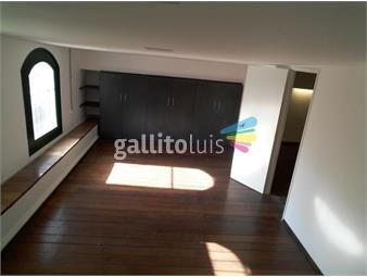 https://www.gallito.com.uy/amplio-local-comercial-en-alquiler-por-zona-punta-carretas-inmuebles-19254132