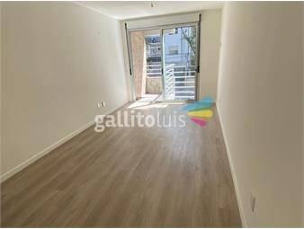 https://www.gallito.com.uy/venta-de-apartamento-de-1-dormitorio-con-patio-en-pocitos-inmuebles-19254150