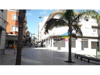 https://www.gallito.com.uy/apartamento-en-excelentes-condiciones-inmuebles-19254168