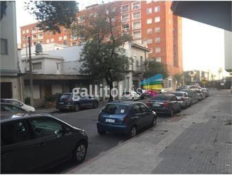 https://www.gallito.com.uy/dueño-alquila-apartamento-calle-yaro-zona-facultades-inmuebles-19254185