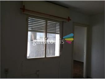 https://www.gallito.com.uy/union-oportunidad-de-1-dormitorio-gc-bajos-inmuebles-19254222